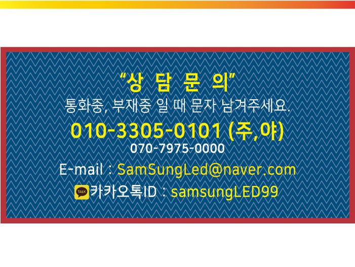 476114d2a4440eff68f5d480a02d79d9_1621915859_5412.jpg